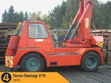 Franna MAC-25 :: Cranes4Cranes
